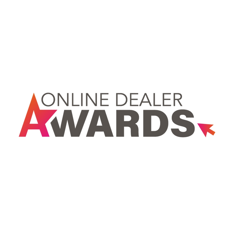 Award Online dealer